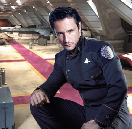 Lt.Salazar.jpg