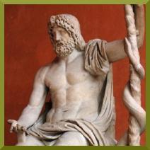 Asclepius.jpg
