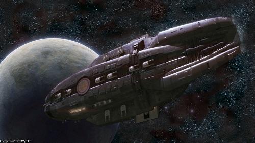 cygnus24.jpg