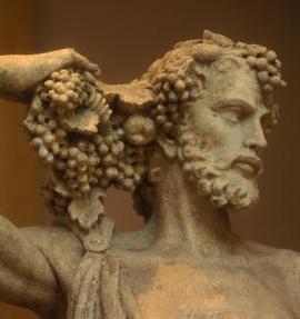 Dionysus.jpg