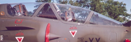 Predcockpit.jpg