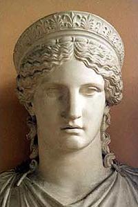 Hera.jpg