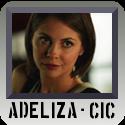 Adeliza