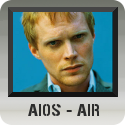 Aios_icon.png