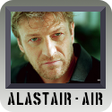 Alastair_icon.png