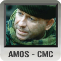 Amos_icon.png