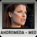 Andromeda_icon.png