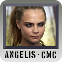 Angelis_icon.png