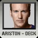 Ariston_icon.png