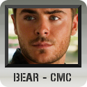 Bear_icon.png