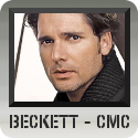 Beckett_icon.png