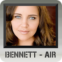 Bennett_icon.png