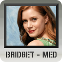Bridget_icon.png