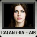 Calanthia