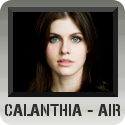 Calanthia_icon.png