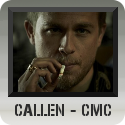 Callen_icon.png