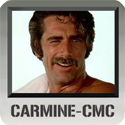 Carmine_icon.png