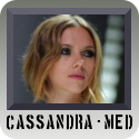 Cassandra_icon.png