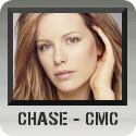 Chase_icon.png