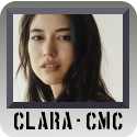 Clara_icon.png