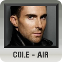 Cole_icon.png