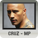 Cruz_icon.png