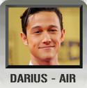 Darius_icon.png