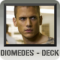 Diomedes_icon.png