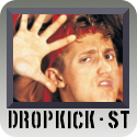 Dropkickst