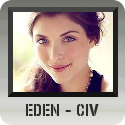 Eden_icon.png