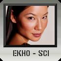 Ekho_icon.png