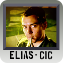 Elias_icon.png