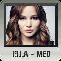 Ella_icon.png