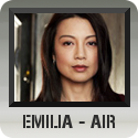 Emilia_icon.png