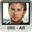 Eric_icon.png