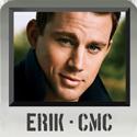 Erik_icon.png