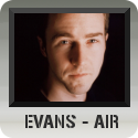 Evans_icon.png