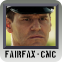 Fairfax_icon.png