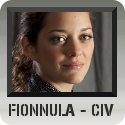 Fionnula_icon.png