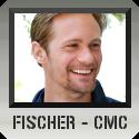Fischer_icon.png