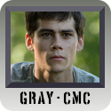 Gray_icon.png