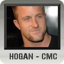 Hogan_icon.png