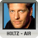 Holtz_icon.png
