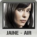Jaine