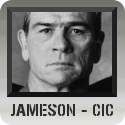 Jameson_icon.png