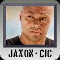 Jaxon_icon.png