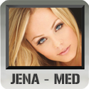 Jena_icon.png