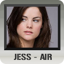 Jess_icon.png