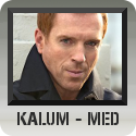 Kalum_icon.png