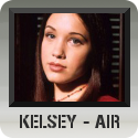 Kelsey_icon.png
